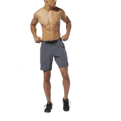 Reebok - Training Epic Knit Waistband Shorts