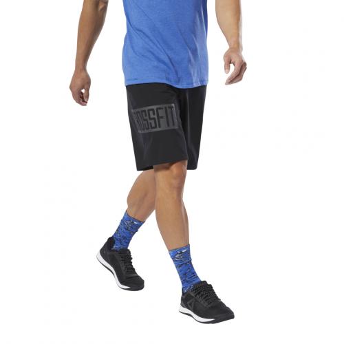 Reebok - Crossfit Epic Base Shorts