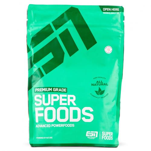 ESN - Organic Moringa Powder