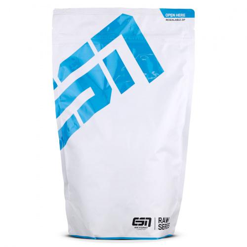 ESN - Protein Crispies