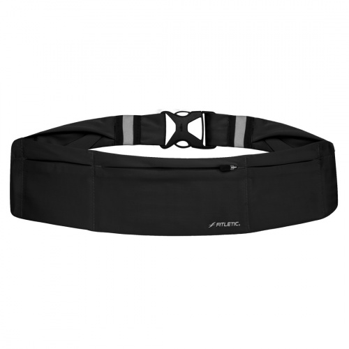 Fitletic - 360 Running Storage Belt