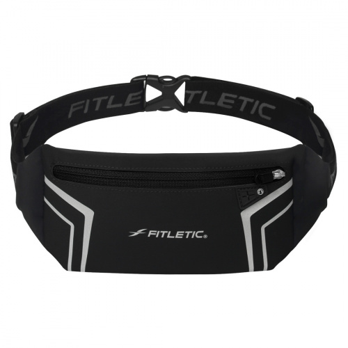 Fitletic - Blitz Travel Belt