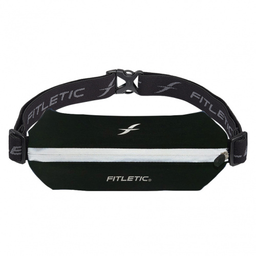 Fitletic - Mini Sport Belt Plus