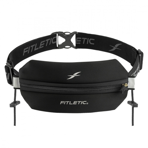Fitletic - Neo Racing Belt