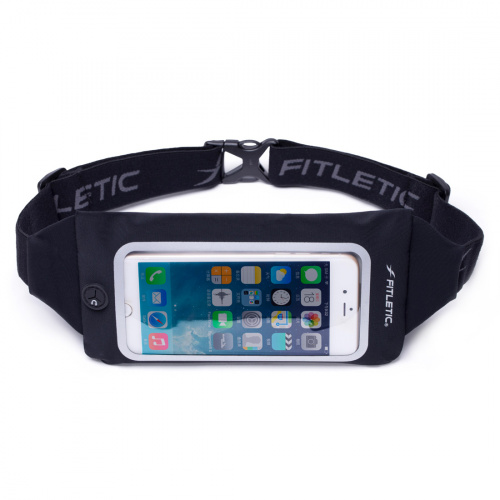 Fitletic - Swipe Running Belt