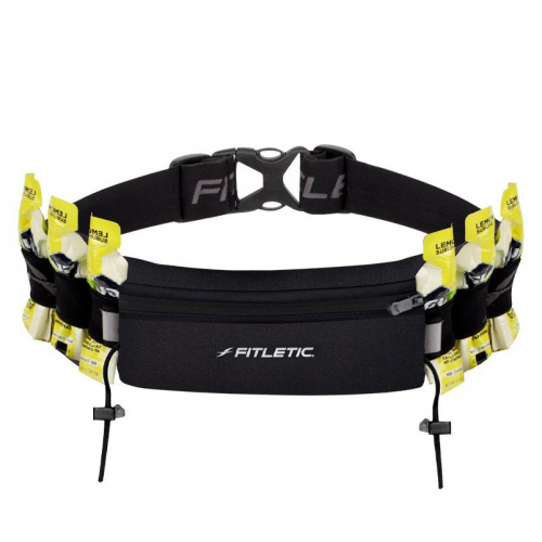 Fitletic - Ultimate I Running Belt