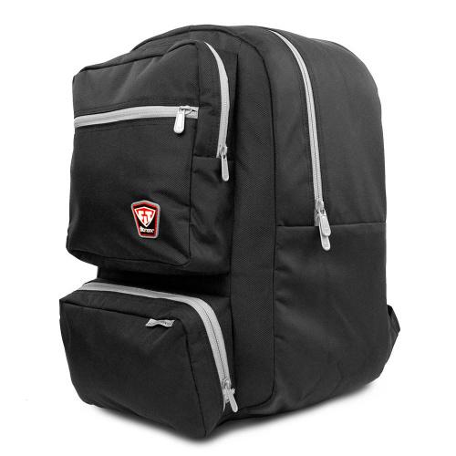 Fitmark - The Transporter Backpack