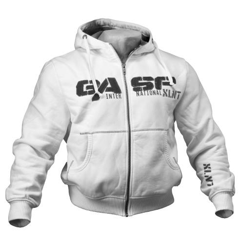 GASP - 1.2 Lbs Hoodie