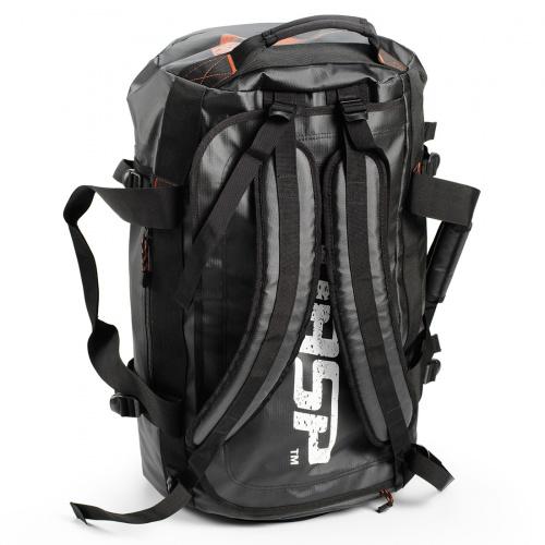 GASP - Gasp Duffel Bag XL