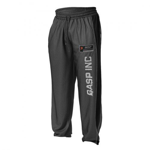 GASP - No1 Mesh Pants