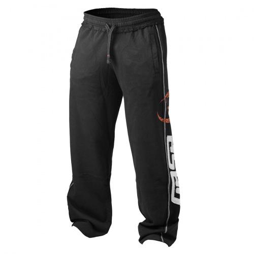 GASP - Pro Gym Pants