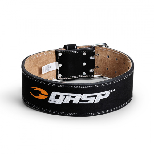 GASP - Gasp Training Belt