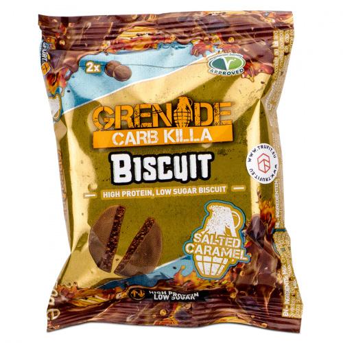 Grenade - Carb Killa Biscuit
