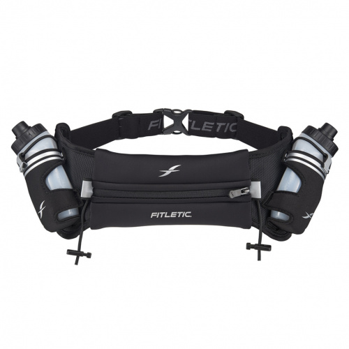 Fitletic - Hydra 16 Hydration Belt