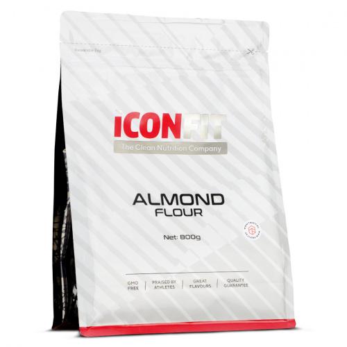 iConfit - Almond Flour