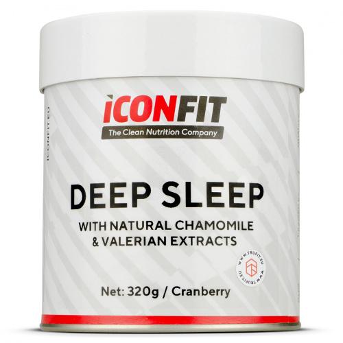 iConfit - Deep Sleep