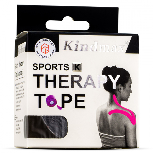 KindMax - Sport Therapy Tape