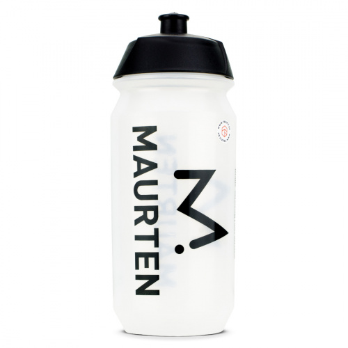 Maurten - Water Bottle 500ml