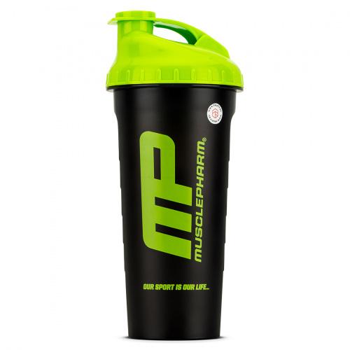 MusclePharm - Shaker 800 ml