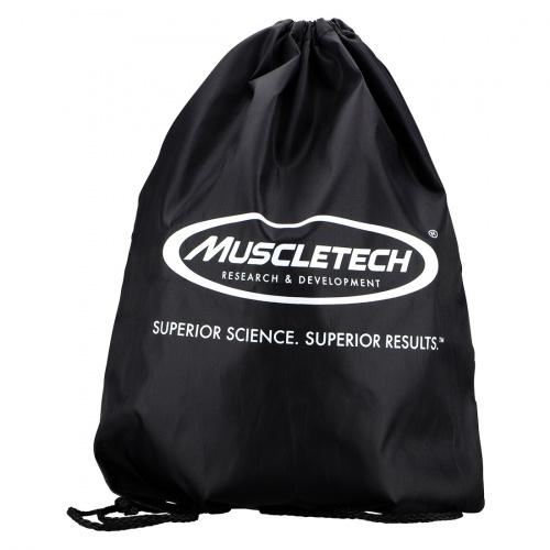 Muscletech - Drawstring Bag