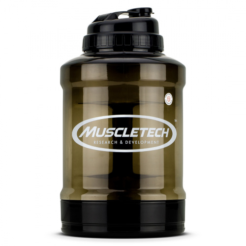 Muscletech - Power Jug 2.2L
