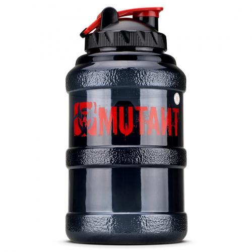 Mutant - Mega Mug 2.6 L
