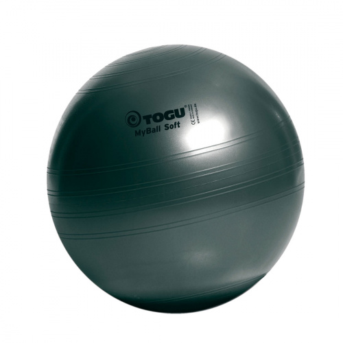 Togu - MyBall Soft