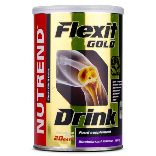 Nutrend - Flexit Gold Drink