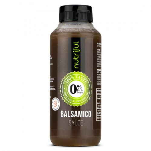 Nutriful - Balsamico Sauce