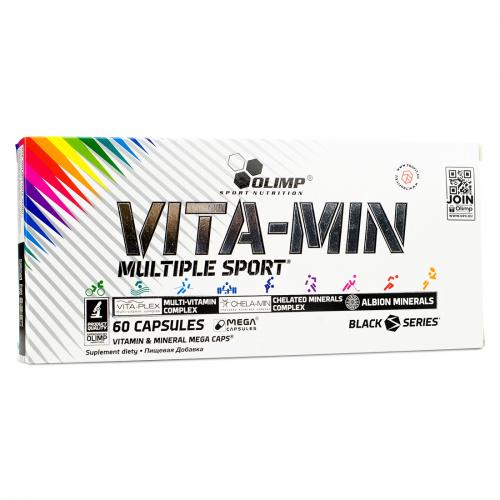 OLIMP labs - Vita-Min Multiple Sport