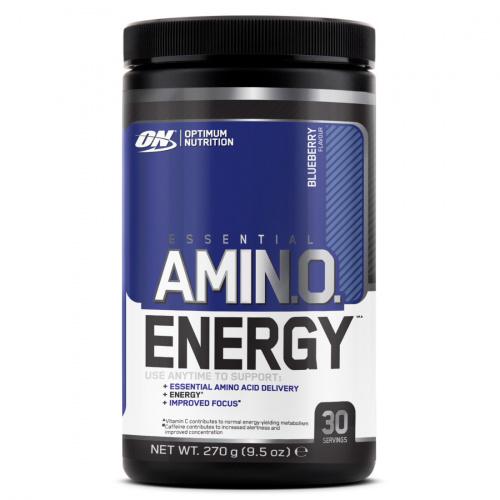 Optimum Nutrition - Amino Energy