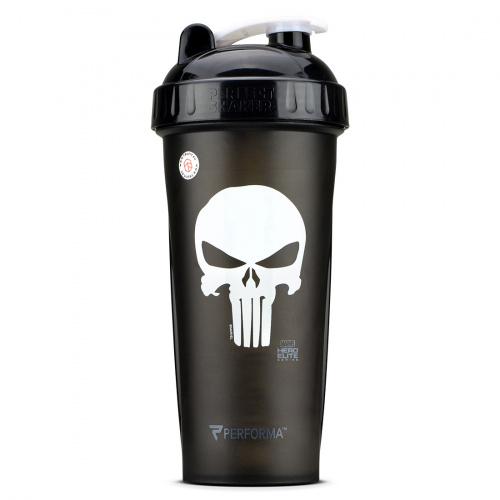 Performa - The Punisher Shaker 800 ml