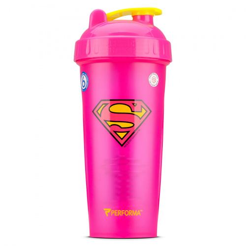 Performa - Supergirl Shaker 800 ml