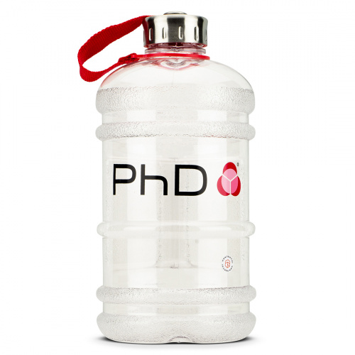 PHD Nutrition - Water Jug 2.2L