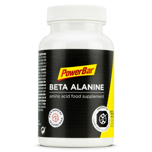 PowerBar -  Beta Alanine