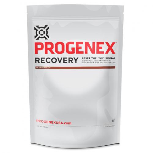 Progenex - Recovery