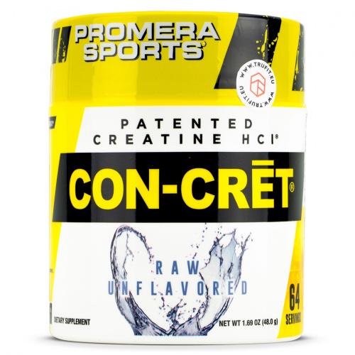 ProMera Sports - Con-Cret