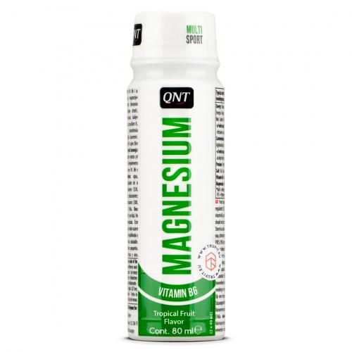 QNT - Magnesium Sport Shot