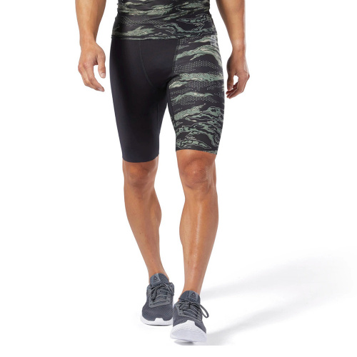 Reebok - Crossfit Compression Shorts