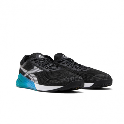 Reebok - Nano 9.0 Shoes