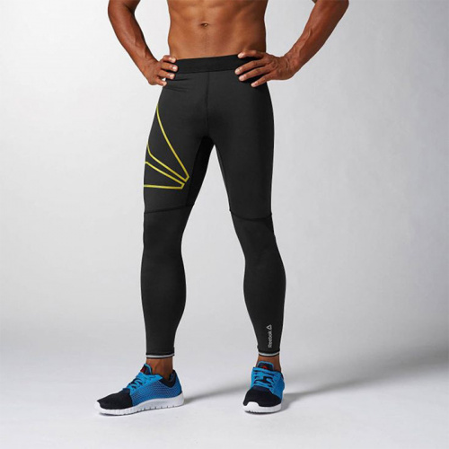Reebok - One Series Tights