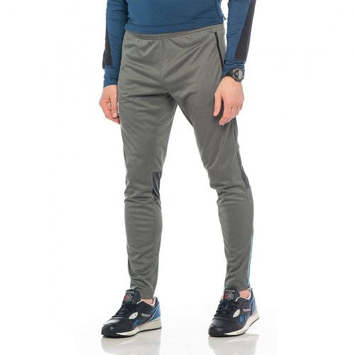 Reebok - ONE Series Track Pants