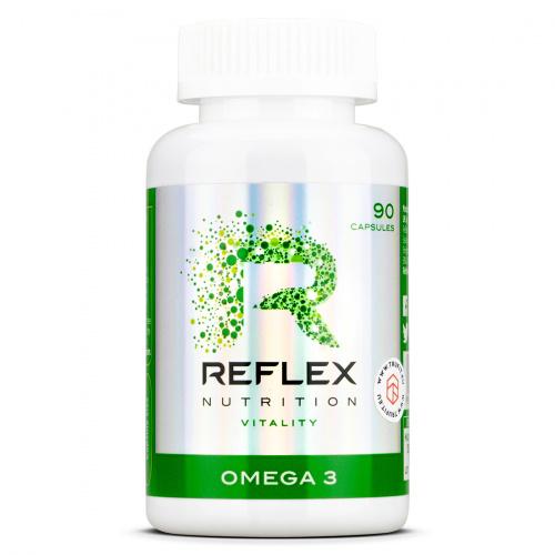 Reflex Nutrition - Omega 3