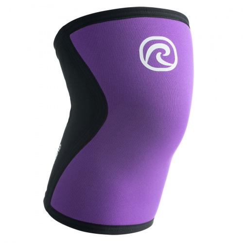 Rehband - RX Knee Sleeve 5mm