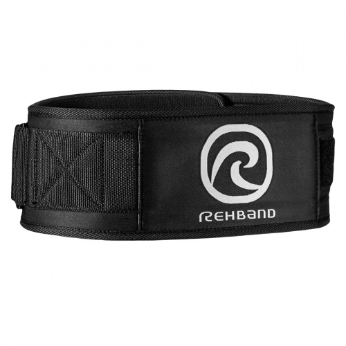 Rehband - X-RX Lifting Belt