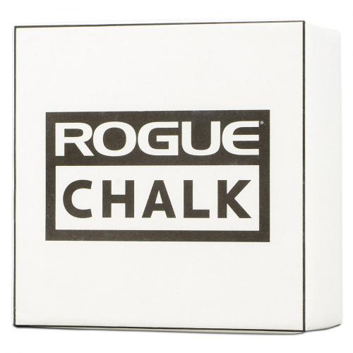 Rogue - Gym Chalk