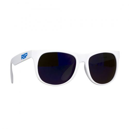 RSP Nutrition - Sunglasses