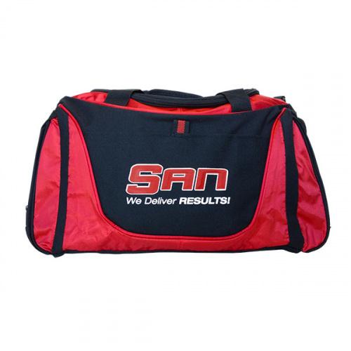 SAN - Gym Bag