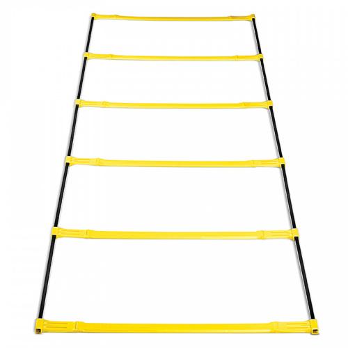 SKLZ - Elevation Ladder
