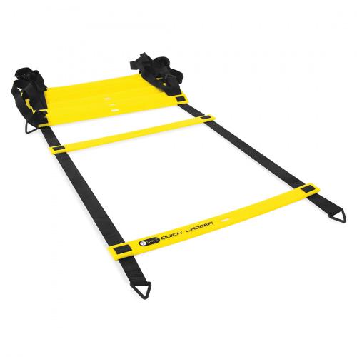 SKLZ - Quick Ladder